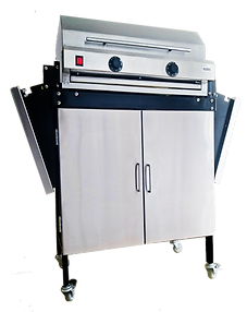 #electric_grill_churrasqueira_eletrica