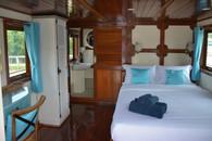 Yacht_P11.jpeg