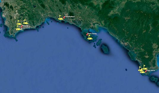Map_GT.jpeg