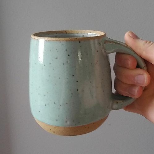 Mug by Tony Losey