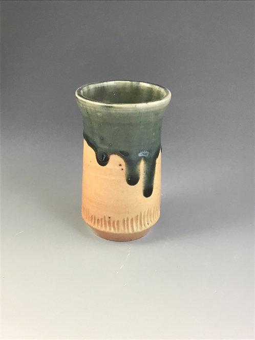 """Vase 3""""  by Joe"""