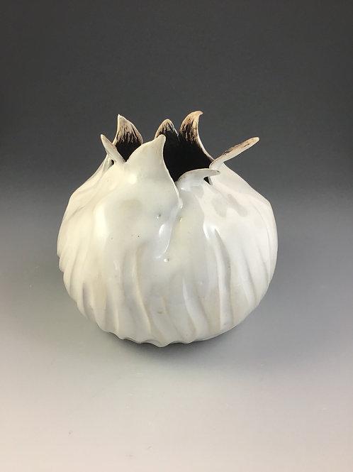 "Vase 4""  by Bari"