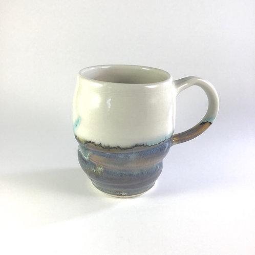 Test landscape mug