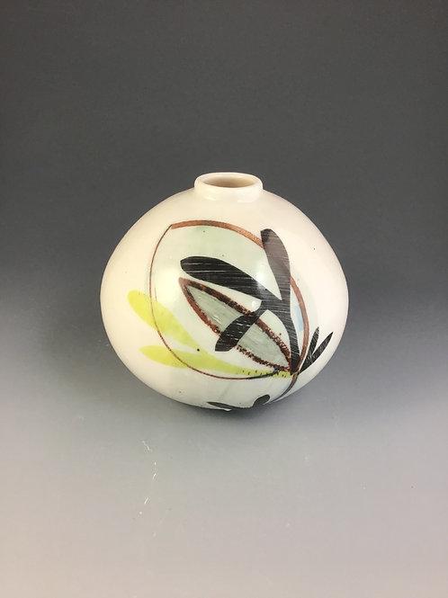 """Vase 4""""  by Aura"""