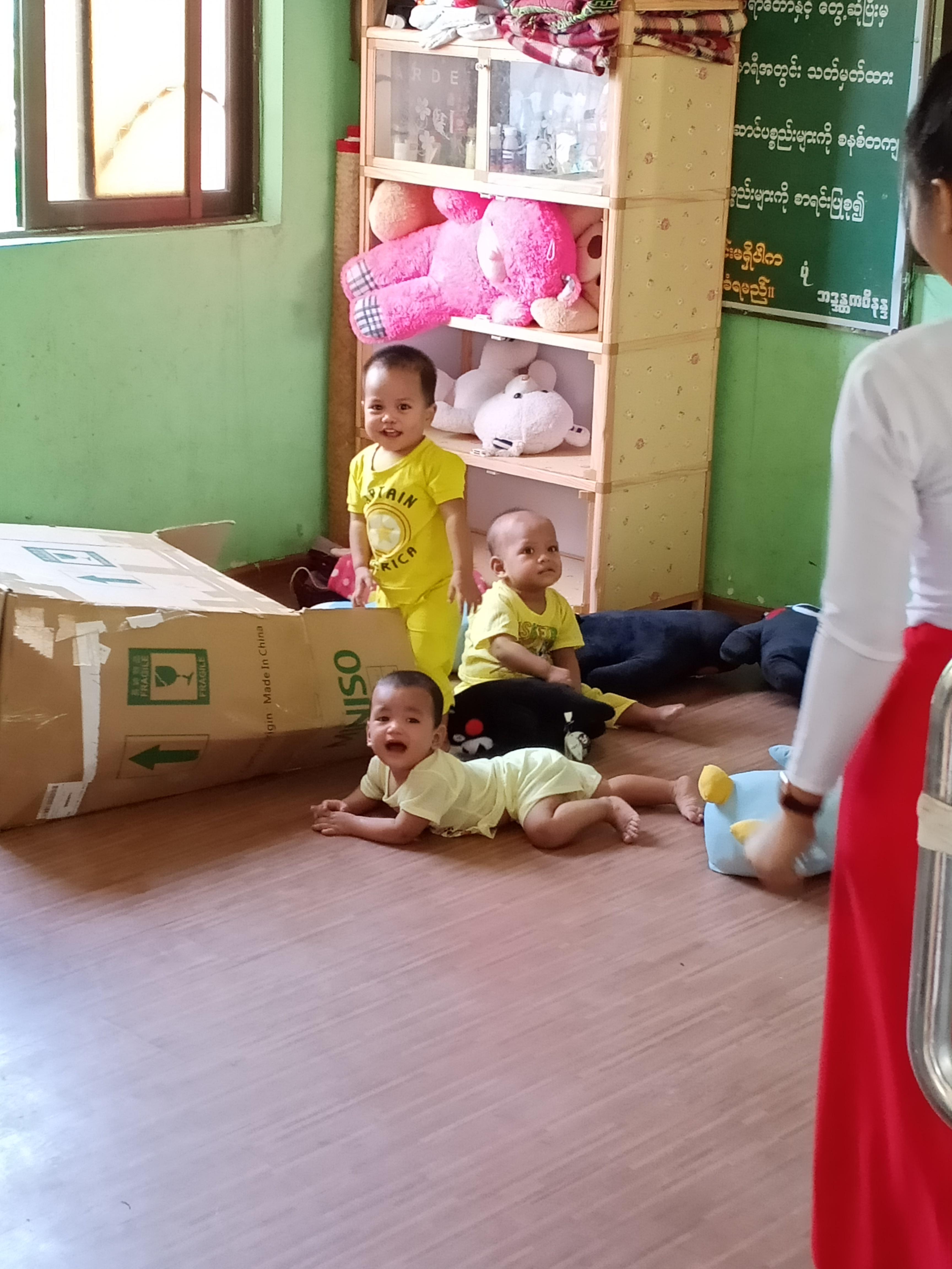 weeshuis2