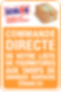 scoleo-acces-direct.jpg