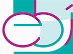 logo_ebi.jpg