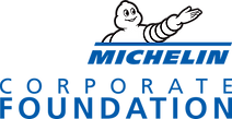 LOGO-FONDATION-MICHELIN-Bleu.png