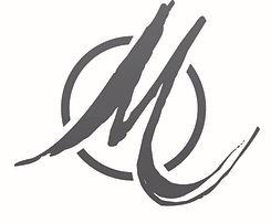 LOGO MASSILLON M.jpg