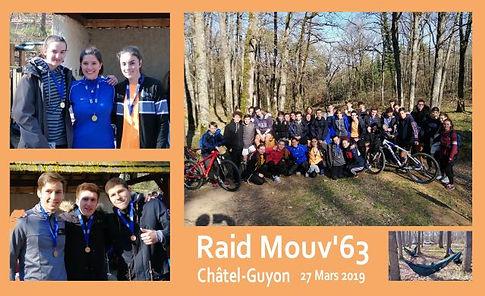 Raidmouv63.jpg