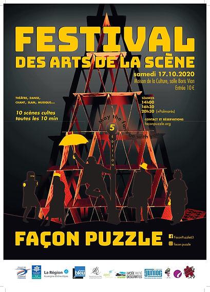 facon_puzzle_A3_page-0001 (1).jpg
