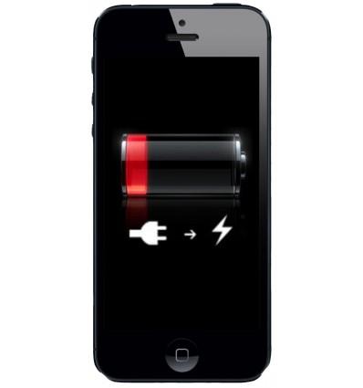 Iphone 5 Battery Repair Service