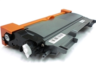 Brtoher TN-450 Cartridge $39.99