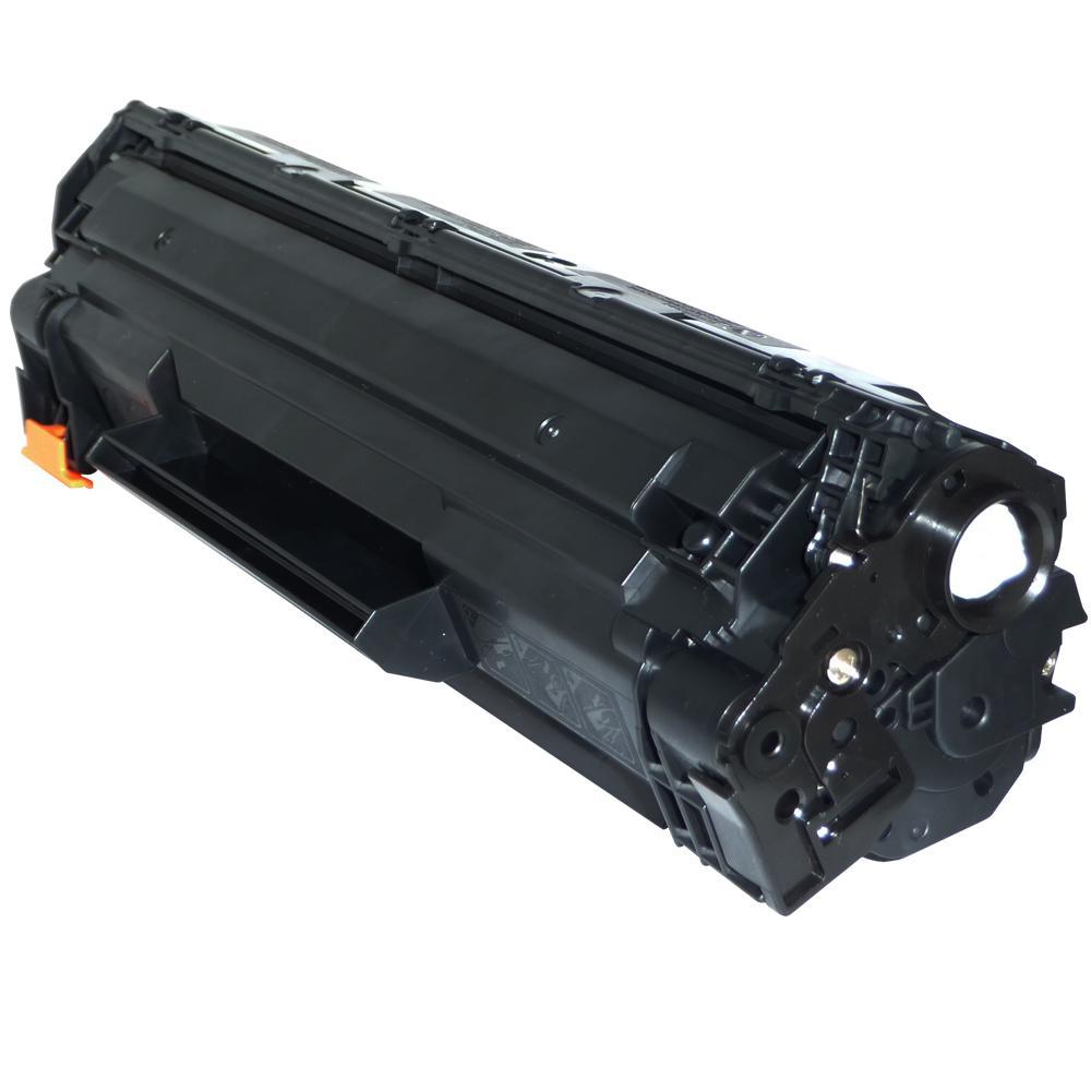 HP CE285A Toner $44.99