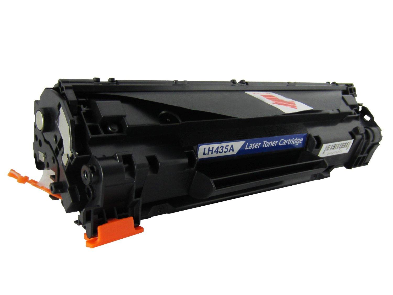 HP CB435A Toner $39.99