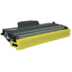 Brother TN-360 cartridge $39.99