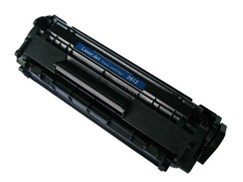 HP Q2612a Toner $39.99