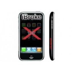 iPhone 3G / 3GS LCD Repair