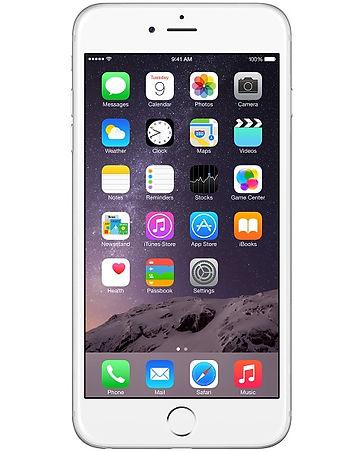 iPhone 6s Screen Repair $149
