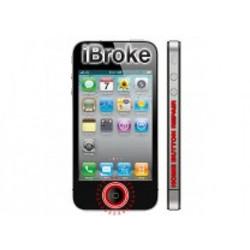 Iphone 4 Home Button Repair Service