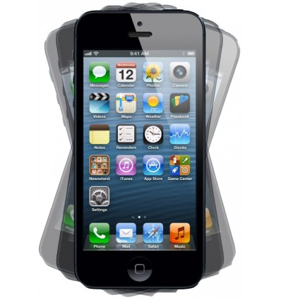 Iphone 5 Vibrator Repair Service
