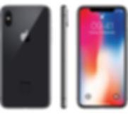 iphone x.jpg