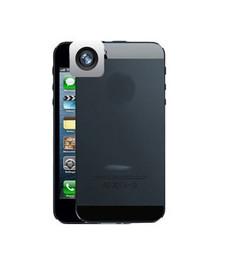 Iphone 5 Back Camera Repair Service
