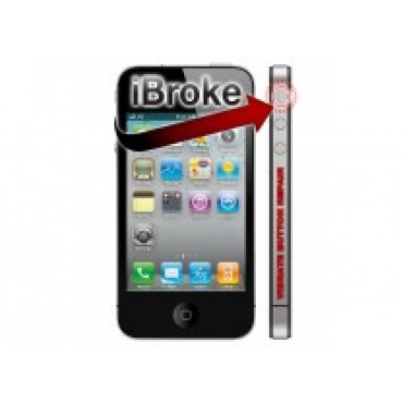 Iphone 4 Vibrator Repair Service