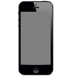 Iphone 5 LCD Repair Service