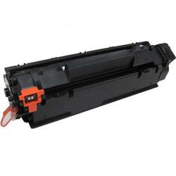 HP CE278A Toner $44.99
