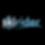 Ski Rider Logo.png