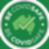 COVIDSAFE_Stickers_Shopfront_1.png