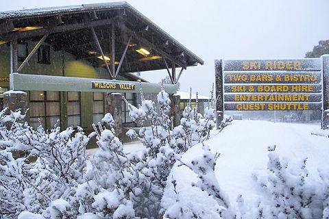 Ski-Rider-in-snow.jpg