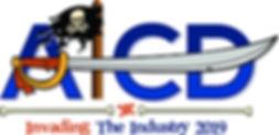 AICD 2019 Logo.jpg
