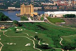 Westin Golf.jpg