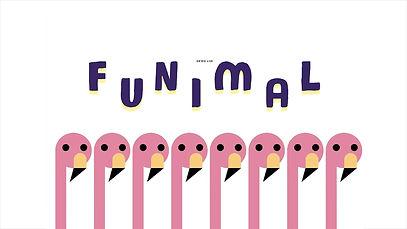 Funimal1.jpg