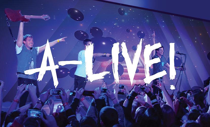 A-Live-01.jpg