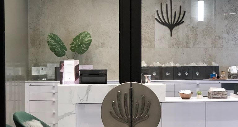 Mynd Spa and Salon: A Wellness Oasis Right Next To Campus