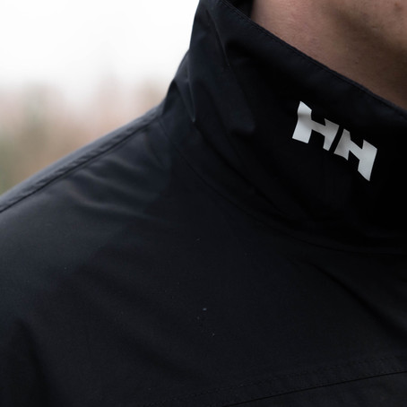 The Local Fashion Obsession of Helly Hansen
