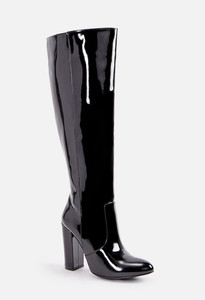 Aclee Heeled Boot