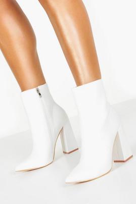 womens-white-flared-heel-sock-boots.jpeg