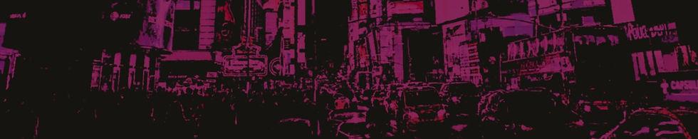 pexels-yuting-gao-1737957_edited_edited_edited_edited_edited_edited_edited.jpg