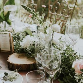 Destination wedding in rural Spain_rusti
