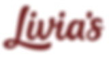Livia's.png