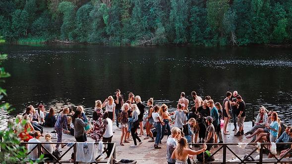 Lake_Event.jpg