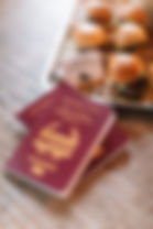 TREK AMERICA 360 TRAVEL LAUNCH.jpg