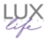 LUX Life Magazine awards