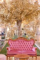 Palace Pearls of Wisdom - Large corporat