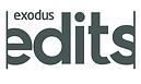 Exodus Edit