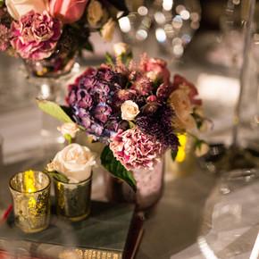 Hampton Court Palace wedding_fairytale t